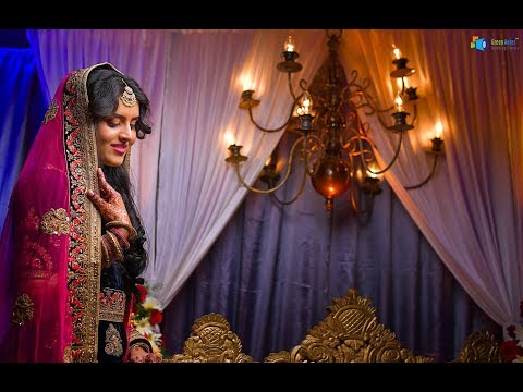 Xxx Mp4 Kerala Best Muslim Wedding Teaser Rehna Amp Mirza 2018 3gp Sex