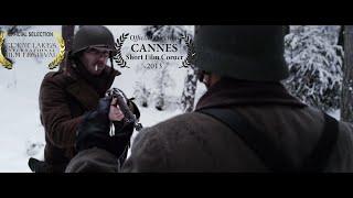 MEDAL OF HONOR MOVIE GUNS WW2 court métrage