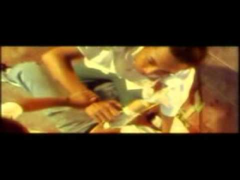 Xxx Mp4 YAYASAN DHARMA JATI II Feat BUAGAN BAND Ajeg Bali 3gp 3gp Sex