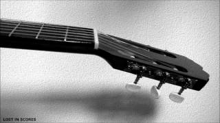 Sad Acoustic Guitar Instrumental Beat #2