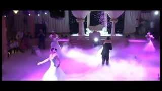 Bassam & 7ala's Wedding Trailer