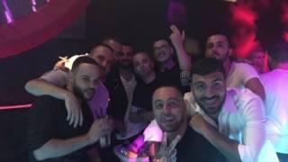 the REDBOX-SQUAD on fire(Ledri Vula, Young Zerka, Ermal Fejzullahu, Skerdi, Ronela Hajati, Big-Bang)