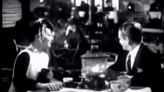 Blood on the Sun 1945 Drama War