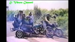 Isusumpa Mo Ang Araw Nang Isilang Ka 1985 - Ramon 'Bong' Revilla Jr