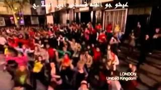 Mc Nio Fokaloka لـــــــكل الحلوين Yemen Rap    YouTube