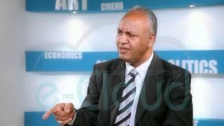 mostafa bakry مشاهدة برنامج الحكم بعد المزاولة حلقة مصطفي بكري