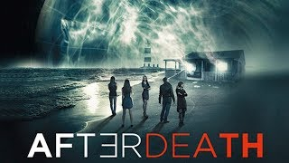 AfterDeath - Trailer | deutsch/german