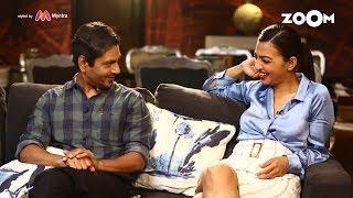 Radhika Apte & Nawazuddin Siddiqui