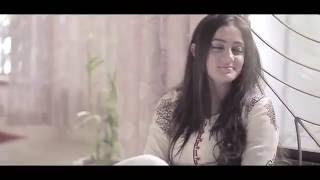 Ki Emon Hoy  bangla natok song  Afran Nisho & Aparna 2016