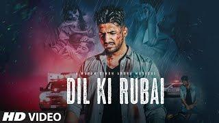 Karan Singh Arora : Dil Ki Rubai Song | Mother's Day Special