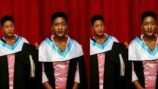 Makumira Graduation  | Joyful Moments