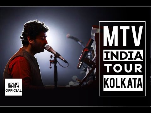 Xxx Mp4 Arijit Singh Live In Kolkata ECO Park MTV INDIA TOUR MTV Unplugged Season 3gp Sex