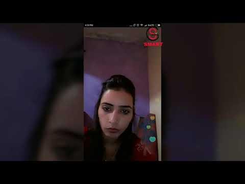 Xxx Mp4 Desi Randi Sexy Girl 3gp Sex