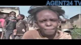 Agent 24 TV - Amazing song