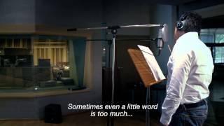 Schlagerstar Trailer English