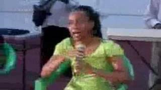 Adui Kiumbe A -Fatma Issa