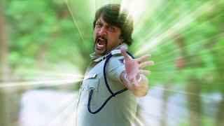 Super Hit Action - Best Climax Fight Scene - Ek Tha Nayak Movie