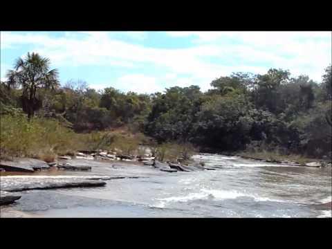 Pescaria Três Marias Rio São Francisco Setembro 2013