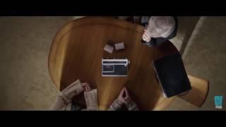 Cipro El conjuro el verdadero trailer