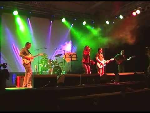 Xxx Mp4 LBP Live Soundquest 2010 Mustang Sally Feat Dóra Dobozy 3gp Sex