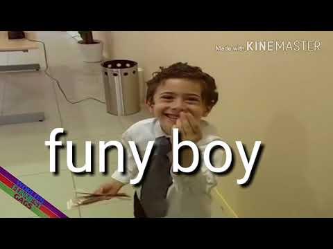 Xxx Mp4 Funy Boy And Funy Lady Ke Sexy Video 3gp Sex