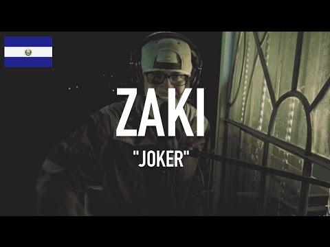 Xxx Mp4 Zaki Joker Ultima Dosis TCE Mic Check 3gp Sex