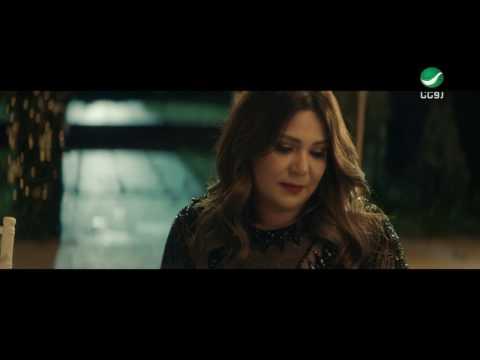 Xxx Mp4 Nawal … Misel El Nasseem Video Clip نوال … مثل النسيم فيديو كليب 3gp Sex