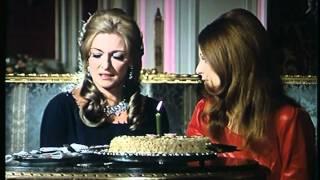 El Shahat Movie / فيلم الشحات