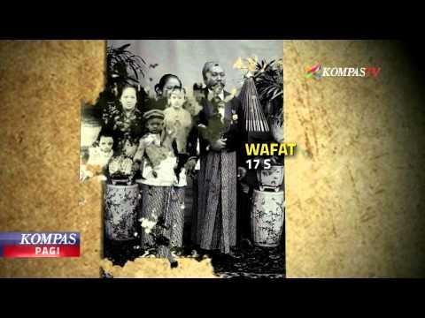 Mengenal Sosok RA Kartini