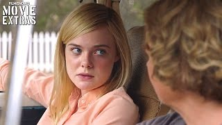 20th Century Women release clip compilation (2017)
