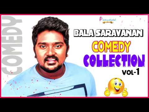 Xxx Mp4 Bala Saravanan Comedy Collection Vol 1 Ajith Dinesh Soori Thambi Ramaiah Kaali Venkat 3gp Sex