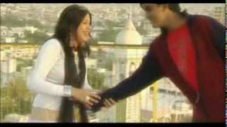 UDIT NARAYAN & ALKA YAGINIK (indian sindhi song) BOLLY WOOD
