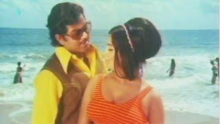 O Gori Prem Karle - Shatrughan Sinha, Gaai aur Gauri Song