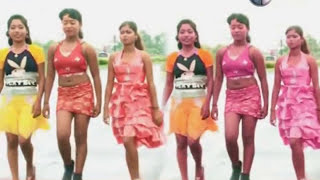 images New Purulia Video Song 2015 Mera Yomenapaisa Video Album SR Music Hits
