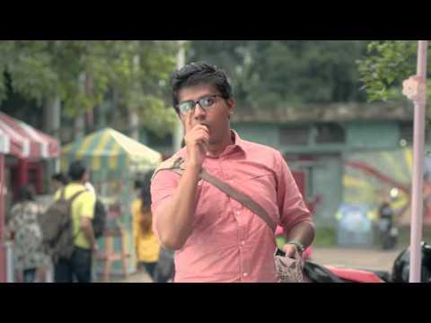 Robi Modhur Dotana Offer - TVC 2