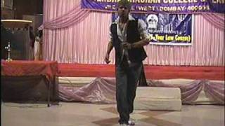 neil bhat/sumer/arslaan.......dancing on the song my love!!!