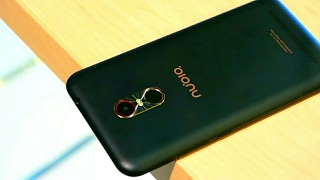 Nudia N1| Hands on