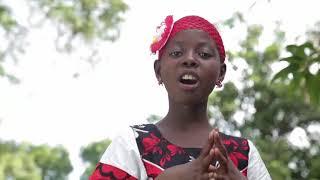 Bernard Mukasa - Nikunjue Moyo (Official Video)