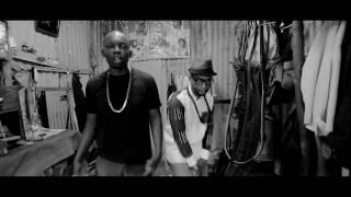 Kappa Moze - Maputo (Remix) c/ Rage, Ell Puto, Slim Nigga, Rolex & Classic La Família