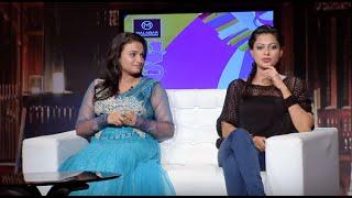 Onnum Onnum Moonu I Ep 34 Part – 1 with  Anusree & Krishna Prabha I Mazhavil Manorama