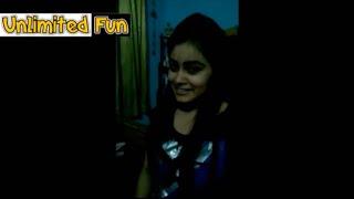 Valentine's Day Special 2016 | ভালোবাসা দিবস এ মেয়েদের সাথে যা হয় | Bangla Funny Video