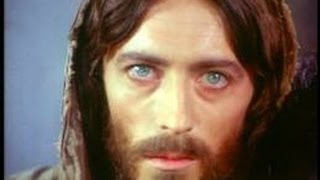 Proof Jesus did not die for you - The Deen Show