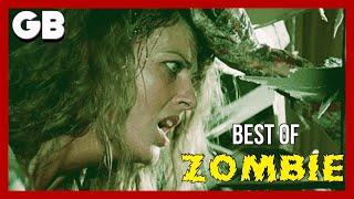 Best of: Lucio Fulci's ZOMBIE