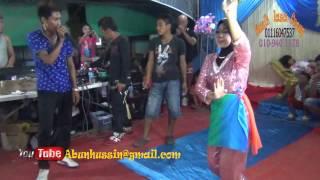 Indah Paija - Buliga (K,L,G In Labuan 06/12/2014)