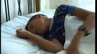 Kuran Mucizeleri  Uykuda Hareket Etmenin Önemi   Dini Video İzle   Video izle   islami videolar   ilahi izle   ilahi dinle