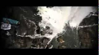 Modala minchu....Trailer.mp4