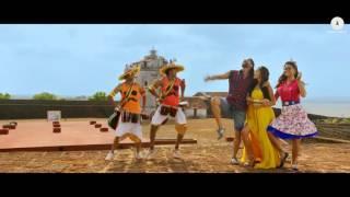 bollywood movie akshay kumar amy jackson singh is bling trailer youtube