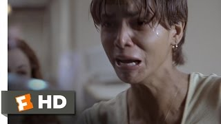 Monster's Ball (8/11) Movie CLIP - That's My Baby (2001) HD