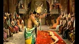 Sita Swayamvar - SitaRam Vivah