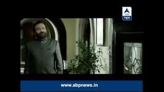 Pradhanmantri   Episode 2   Story of Hyderabad & Junagarh